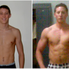 Weight Gain Program For Skinny Guys – Use This And Start Gaining Weight Fast!