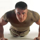 Bodyweight Training For Huge Strength Gains