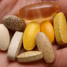 Using Multi-Vitamins As A Muscle Building Supplement