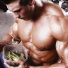 Muscle Building Diet – Top 4 Muscle Growth Factors In Your Diet