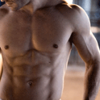 How To Gain Weight Fast For Skinny Guys: Step-By-Step Plan