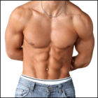Weight Lifting: Abs – Core Training Exercises For Six Pack Abs