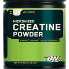 Weight Gain Benefits Of Creatine