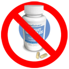 Do Weight Gain Pills Really Work? Or Are They A Complete Scam?