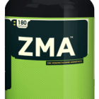 Using ZMA To Boost Your Testosterone And Build More Muscle