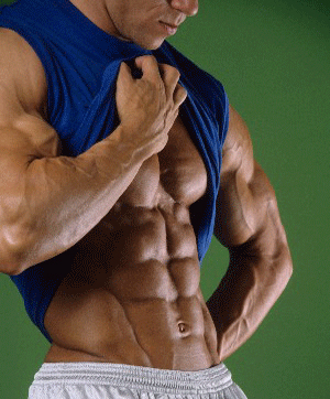 lean-bodybuilder-cutting-fat-loss