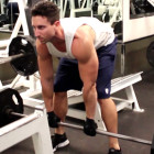 deadlift-get-muscles