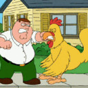 family-guy-chicken-protein
