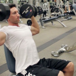 dumbbell-shoulder-press-troy-adashun