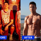 ectomorph-body-transformation