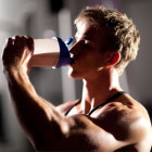 Best Pre Workout Supplement: How To Choose One That Works