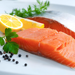 Salmon-Perfect-Mass-Gain-Diet