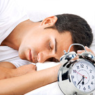 Building Muscle In Your Sleep: Powerful Muscle-Building Technique You Can Use Right Now