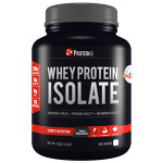 Whey-Isolate-Ideal-Post-Workout-Protein