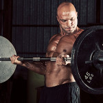 Continuous-Overload-To-Build-Lean-Muscle-Mass