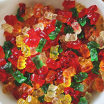 Gummy-Bears-To-Spike-Insulin-And-Gain-Muscle-Mass