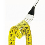 How-Many--Calories-Your-Body-Needs