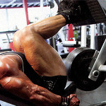 Leg-Days-To-Gain-Muscle-And-Increase-Anabolic-Hormones