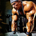 How To Get Big Fast: Do This And Grow Muscle Like A Beast!