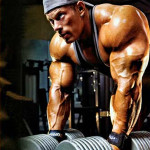 Maximum-Intensity-Mindset-Fastest-Way-To-Build-Muscle