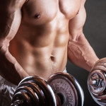 Reps-To-Build-Muscle-And-Growth