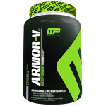 1-ArmorV-by-Muscle-Pharma-High-Quality-Bodybuilding-Vitamin
