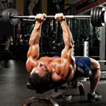 Maximum-Intensity-Compound-Exercises-For-Great-Bulking-Period