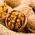 Walnuts-With-Healthy-Omega-Fatty-Acids-For-Muscle-Building