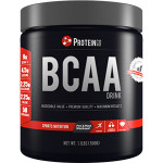 BCAA-Powerful-Supplement-With-Enriched-Amino-Acids-For-Building-Muscles