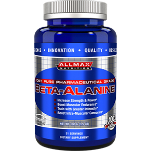 Supplement stack for fast muscle gain