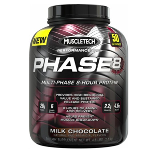 Best weight gain supplements for skinny guys uk franchise