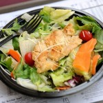 Premium-Southwest-Salad-with-Grilled-Chicken
