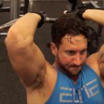 ez-bar-triceps-extensions-troy-adashun