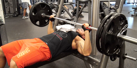 how can i increase my bench press fast 28 images