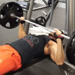 flat-bench-press-weight-training-routines-troy-adashun