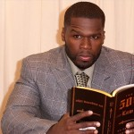 50-cent-50th-law-book