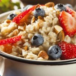 oatmeal-for-clean-bulking