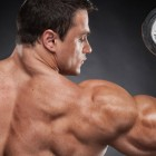 Ectomorph Workout: Skinny Guy Training Hacks To Build Muscle And Increase Strength