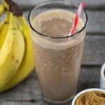 chocolate-peanut-butter-weight-gain-shake