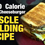 muscle-building-recipe