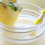 pina-colada-mass-building-smoothie
