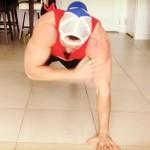 shoulder-tap-push-ups-troy-adashun