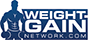 Weight Gain Network.com